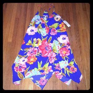 NWT Gianni Bini Dress, Juniors Size S